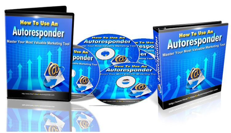 How To Use An Autoresponder-Aweber-Bundle image