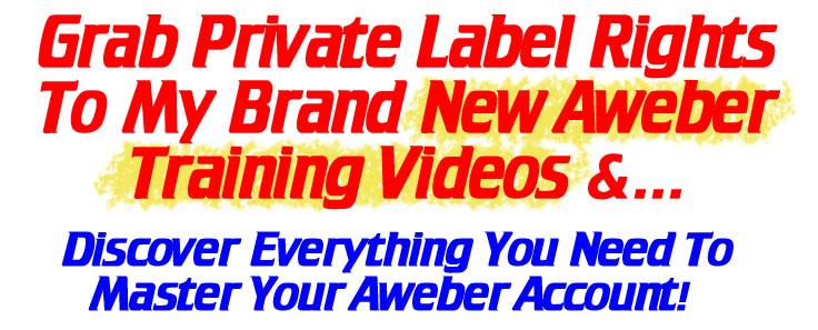 How to use an autoresponder - Aweber-Header-Image