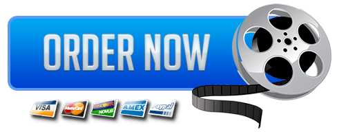 Aweber Training order now button image